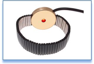 Фототерапевтический браслет Спектр АФС